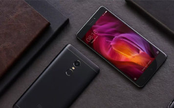4-xiaomi-redmi-note-4