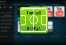 football-replay
