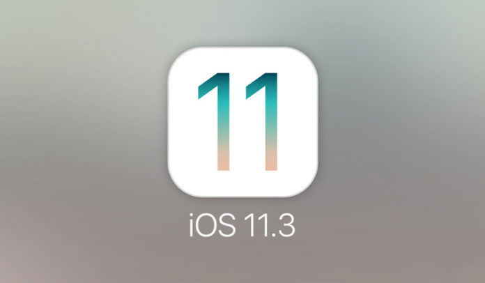 Apple_iOS_11.3