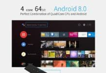 MECOOL-KM8-Google-Certified-Android-TV-Box