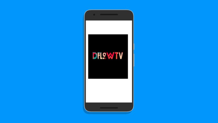 Application Android IPTV pour regarder latino-américaine en direct.