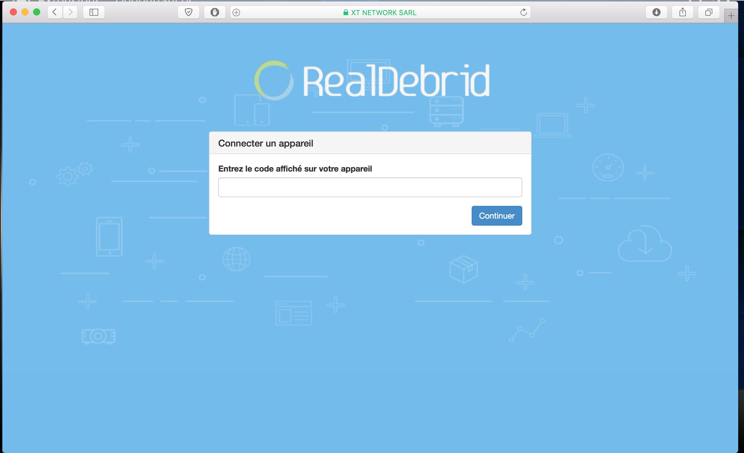 kodi-realdebrid1