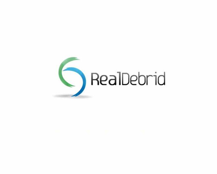 Comment configurer Real-Debrid pour Kodi.