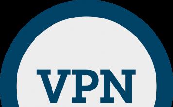 Top fast et meilleurs VPN