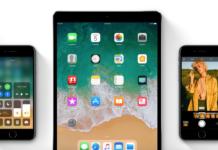 iOS-11-Beta-