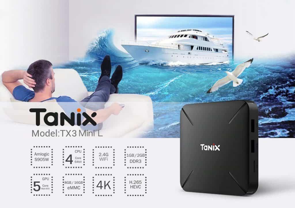 Tanix-TX3-Mini-L-TV-Box-BLACK-2GB-RAM-16GB-ROM
