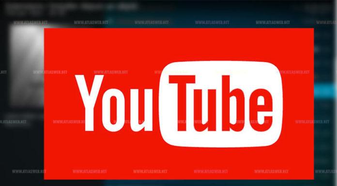 Comment installer et configurer l'extension YouTube sur Kodi.