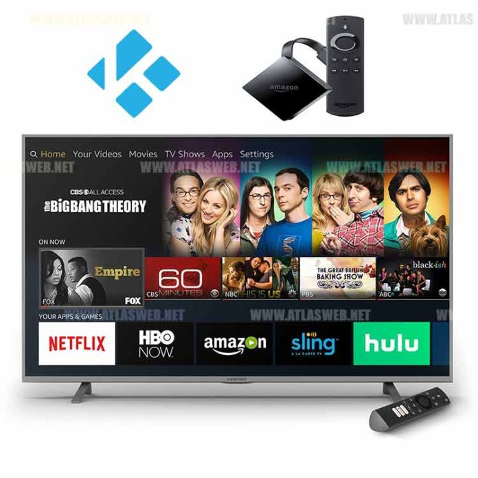 amazon-fire-tv-kodi