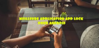 application-app-lock
