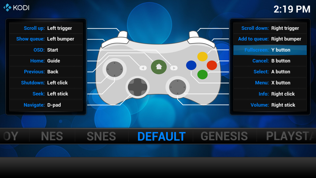 game-kodi