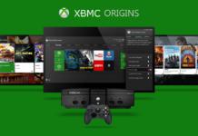 Kodi : maintenant disponible en téléchargement sur Xbox One.