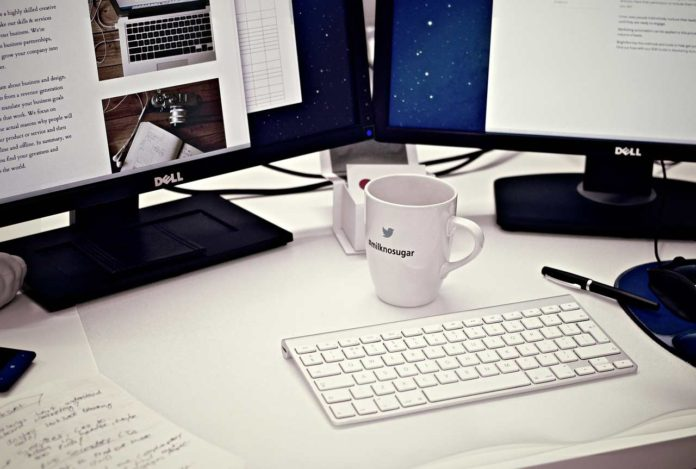 Les meilleurs logiciels gratuits pour votre nouveau PC ou ordinateur portable.