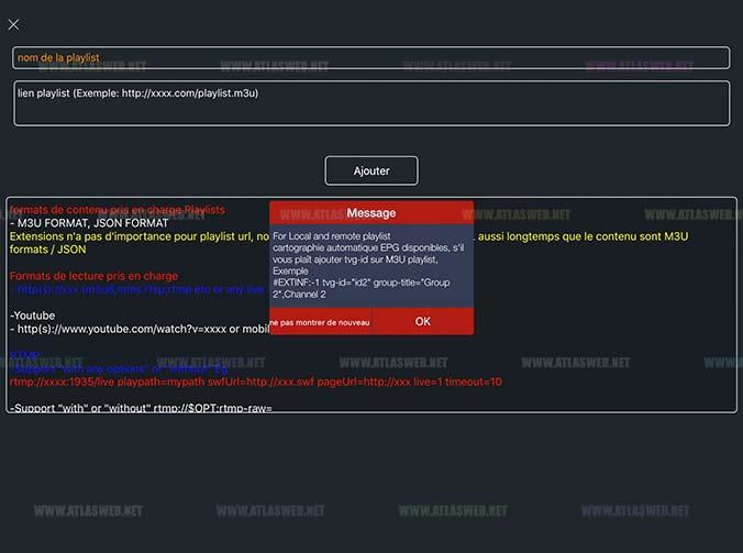 GSE_smart_IPTV