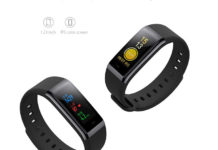Huami-Amazfit-A1702-Smart-Bracelet-2