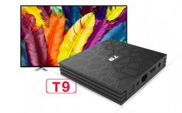 T9-TV-Box