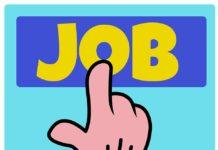 Facebook étend sa fonctionnalité d'offres d'emploi à 40 nouveaux pays.