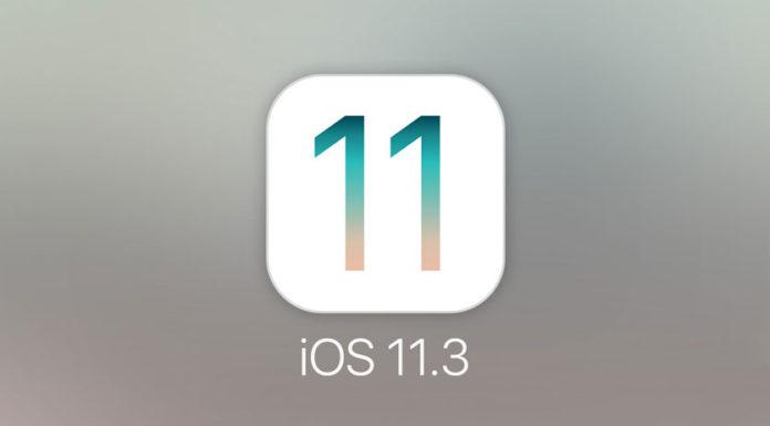 Apple_iOS_11.3