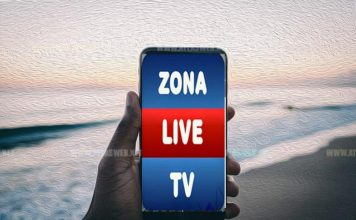 android-live-tv