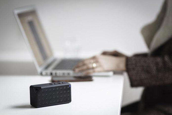 Comment réinitialiser le Bluetooth de votre Mac pour résoudre les problèmes de connexion