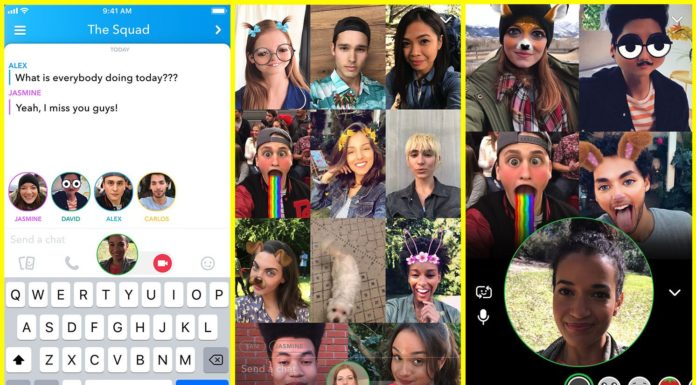 Group_Video_Chat