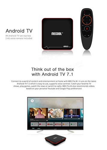 Mecool-M8S-PRO-W-2-4G-Voice-Control-TV-Box-Amlogic-S905W-Android-7-1-1