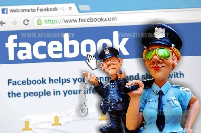 Applications gratuites pour remplacer Facebook Messenger.