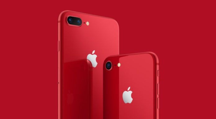 iphone-8-et-8-plus-rouge