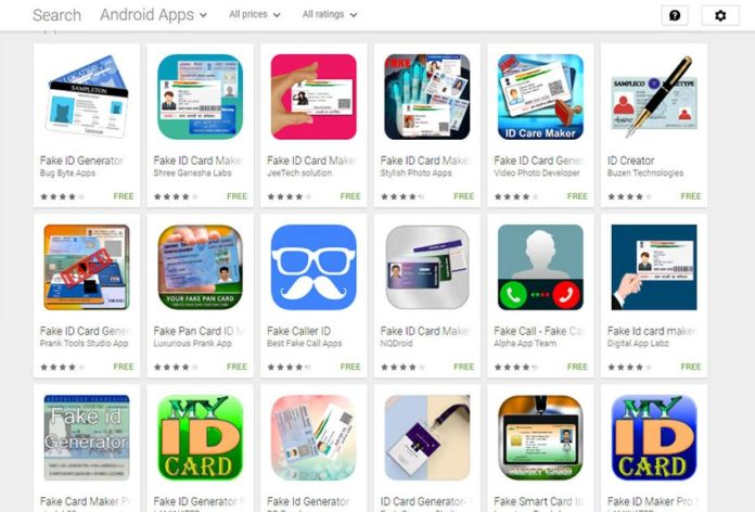 play-store-fake-id-apps