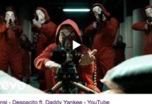 YouTube victime d'un piratage de grande envergure.