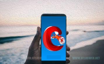 MobiKora : Application Android pour chaînes sportives .