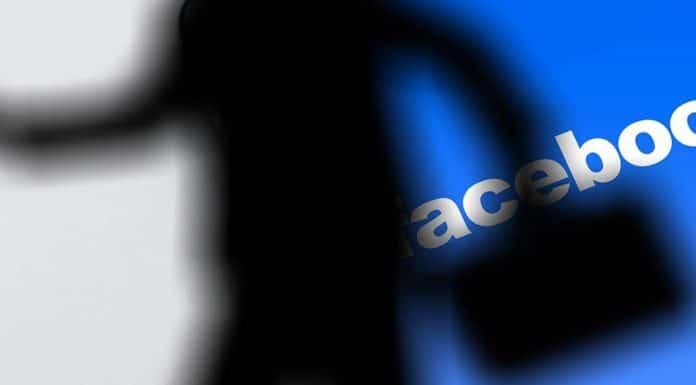 Comment effacer l'historique de vos recherches sur Facebook