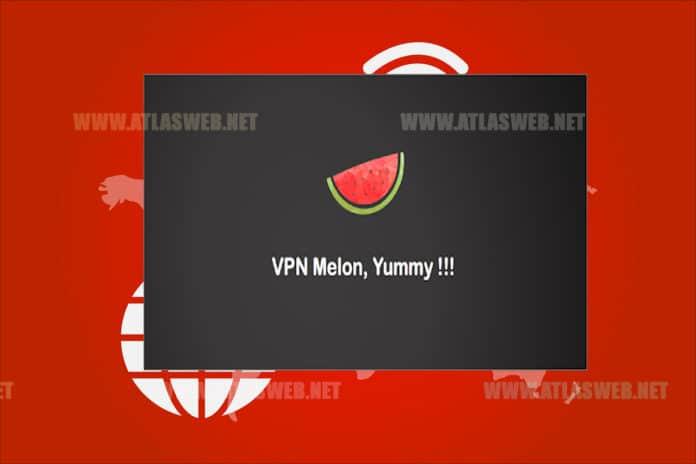 Lemon : un VPN gratuit pour votre appareil Android.