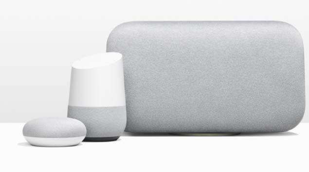 Google-Home-Max-mini