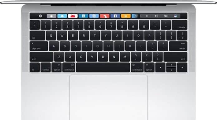 MacBook et MacBook Pro : Apple lance un programme de réparation du clavier.