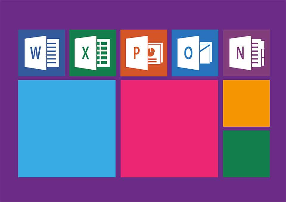 Excel : Convertir un temps en fractions d'heures, de minutes.