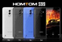 homtomS99