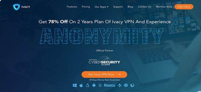 ivacy-vpn-promo