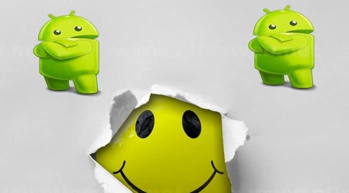 android-iptv