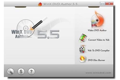 WinX_DVD_Author