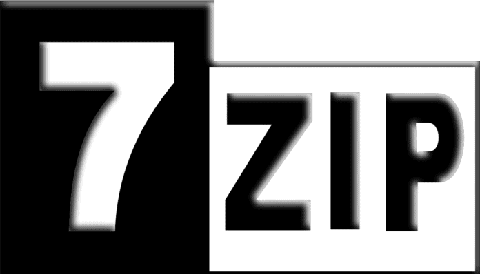 7ziplogo