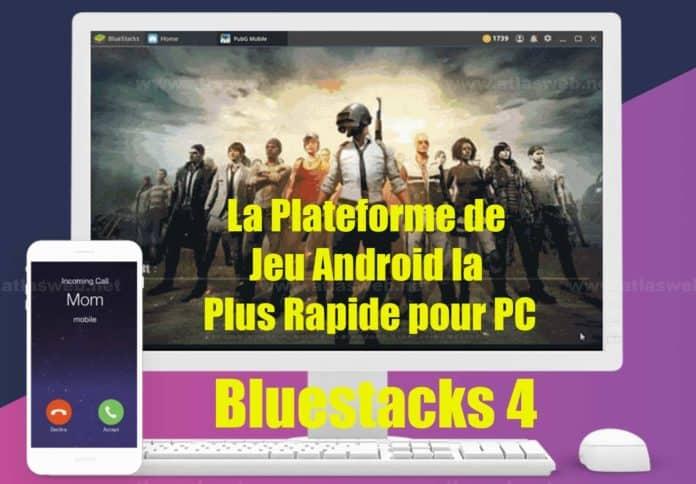 bluestacks4