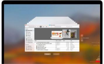 Comment libérer de l'espace sur les sauvegardes locales de Time Machine sur votre Mac