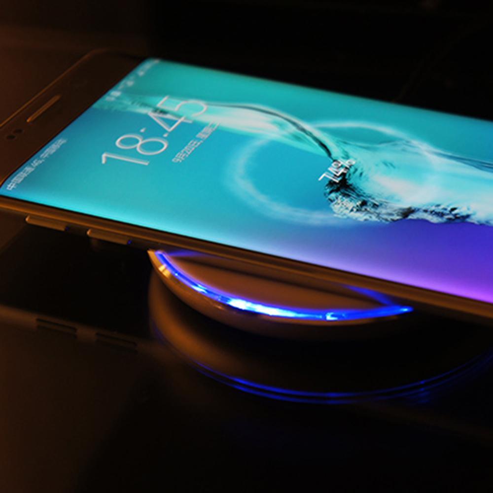 qi-wireless