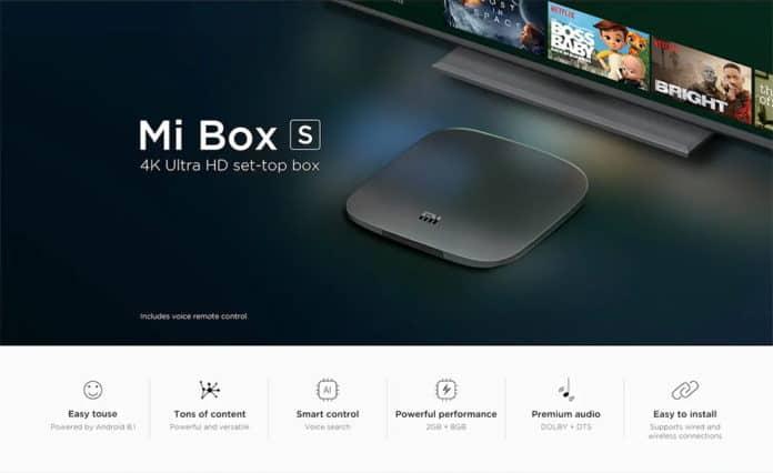 Xiaomi-Mi-Box-S-1
