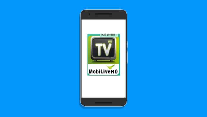 Android IPTV : Regarder la télé gratuitement en ligne.