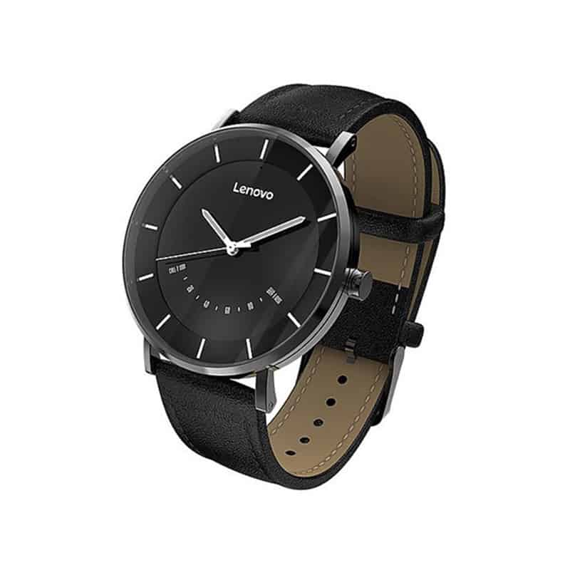 lenovo-watch-s-1