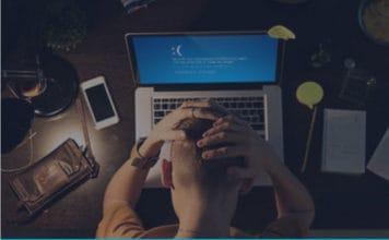 Wondershare Recoverit : Récupération de données perdues sur Windows et Mac