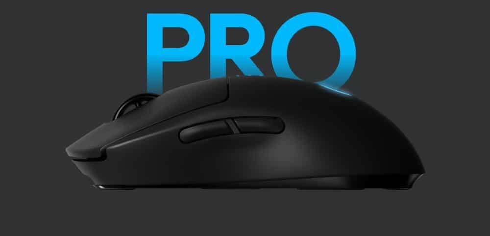 Logitech-G-PRO-Wireless-Mouse-1