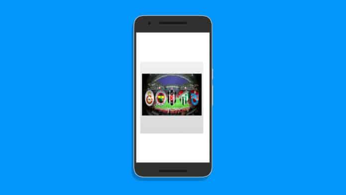 Android IPTV