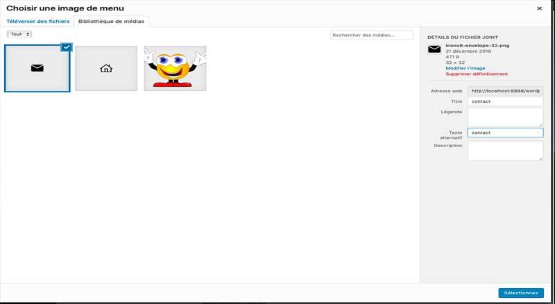 menu-image